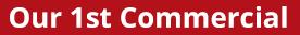 fof commercial button - 1st commecial ne